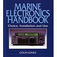 Marine Electronics Handbook