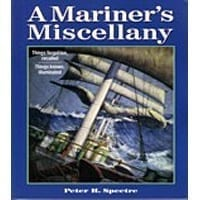 Mariners Miscellany