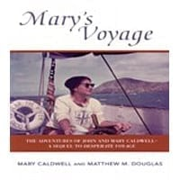 Mary's Voyage