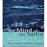 Mind of the Sailor