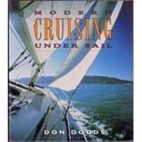 Modern Cruising Under Sail