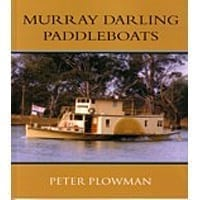 Murray Darling Houseboats