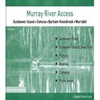 Murray River Access