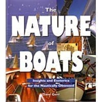 Nature of Boats