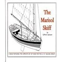 Marisol Skiff