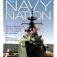Navy And the Nation