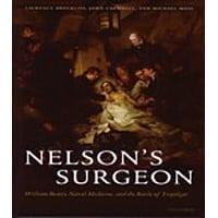 Nelson's Surgeon
