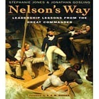 Nelson's Way