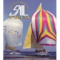 New Book of Sail Trim