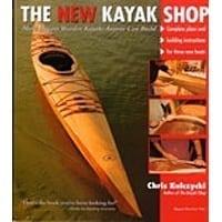 The New Kayak Shop