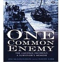 One Common Enemy