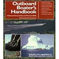 Outboard Boaters Handbook