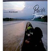 Pacific Journeys