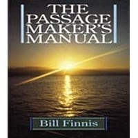 Passage Makers Manual
