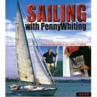 Sailing With Penny Whiting