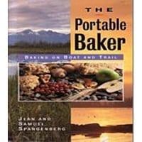 Portable Baker