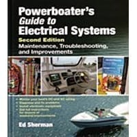 Powerboaters Guide To Electrical Systems