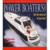 Powerboater's Guide