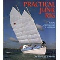 Practical Junk Rig