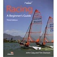 Racing - A Beginners Manual