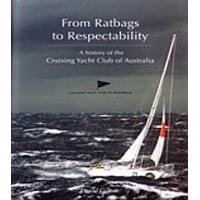 Ratbags To Respectability