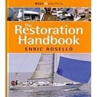 Restoration Handbook