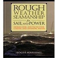 Rough Weather Seamanship