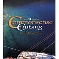 Sail Book of Commonsense Cruising