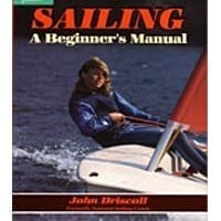Sailing - A Beginners Manual