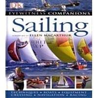 Sailing Eyewitness Companion