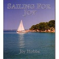 Sailing For Joy
