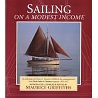 Sailing On A Modest Income