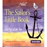 Sailor's Little Book