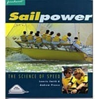 Sail Power