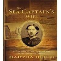 Sea Captain's Wife