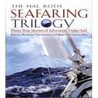 Seafaring Trilogy
