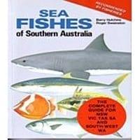 Sea Fishes of Southern Australia