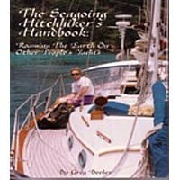 Seagoing Hitchhikers Handbook