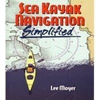 Sea Kayak Navigation Simplified