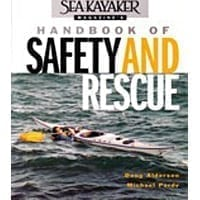 Handbook of Safety And Rescue