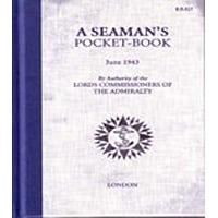 Seaman's Pocket - Book
