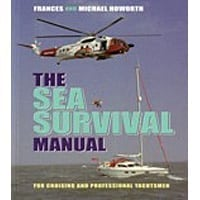 Sea Survival Manual