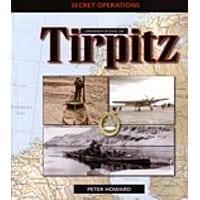 Secret Operations - Tirpitz