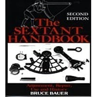 Sextant Handbook