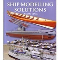 Ship Modelling Solutions