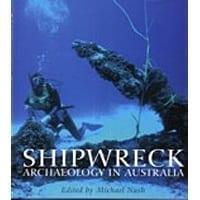 Shipwreck Archaeology in Australia