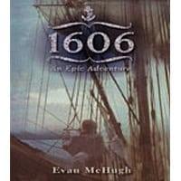 1606 - An Epic Adventure