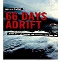 Sixty Six Days Adrift