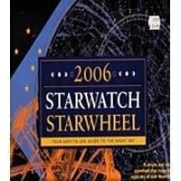 Starwatch Starwheel