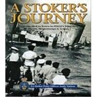 Stoker's Journey